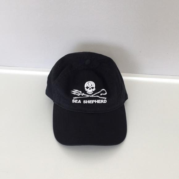 15455e28d Baseball Hat- NWOT